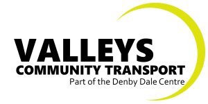 Valleys Community Transport image