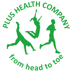 Plus Health Co - Physiotherapy & Pilates image