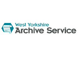 West Yorkshire Archive Service: Kirklees image