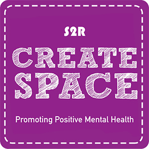 Support to Recovery (S2R) - Create Space image