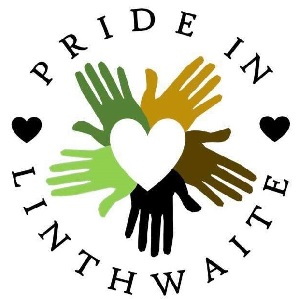 Pride In Linthwaite image