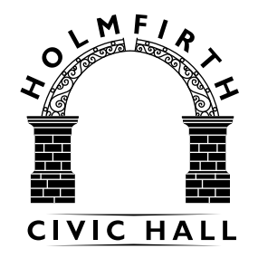 Holmfirth Civic Hall Community Trust  image