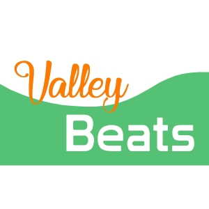 Valley Beats image