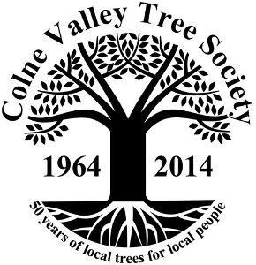 Colne Valley Tree Society image