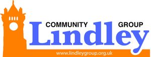 Lindley Community Group (Lindley Carnival) image