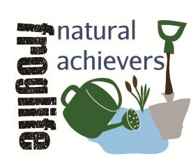 Froglife - Kirklees Natural Achievers project image