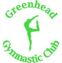 Greenhead Gymnastics Club image