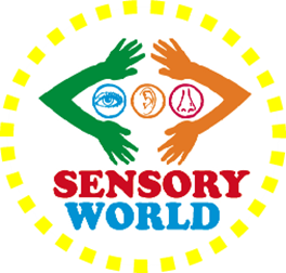 Sensory World Play Centre, Dewsbury image