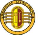 Kirkburton Parish Council image