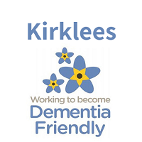 Kirklees Dementia Friendly Communities Steering Group image