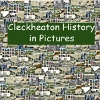 Cleckheaton History in Pictures Group image