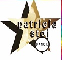 Patricia Stoj School of Dance image