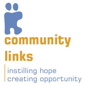 Community Links Changes  image