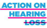 Action on Hearing Loss  image