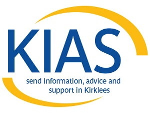 Kirklees Information Advice and Support Service (KIAS) (Special Educational Needs and Disability) image