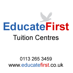 EducateFirst Ltd - Tuition Centres image