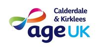 Age UK Calderdale and Kirklees image