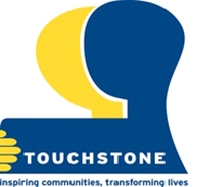 Touchstone Kirklees Peer Led Brokerage Service  image
