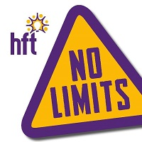 No Limits project (for adults with autism) image