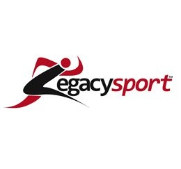 Legacy Sport image