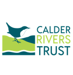 Calder and Colne Rivers Trust image