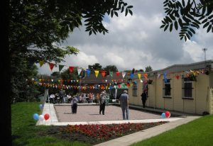 Honley Village Community Trust and Honley Village Hall image