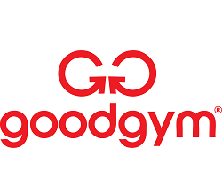 GoodGym, Huddersfield (runners who also do good) image