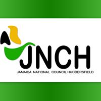 Jamaica National Council Huddersfield image